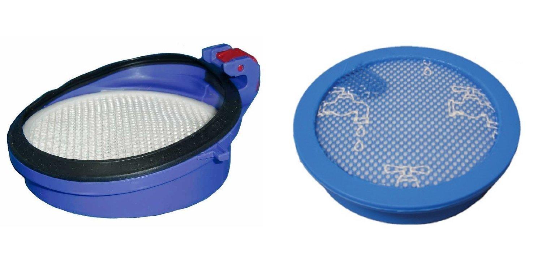 Dyson dc25 ball filter ремонт dyson dc22