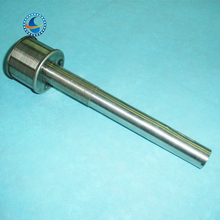 Water Well Liquid Filter Strainer Water Well Screen Water And Gas Strainer Nozzle