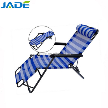 Deluxe Furniture Outdoor Recliner Design Folding Pedicure Spa Chair,folding  Lounge Chair Beach Chair With