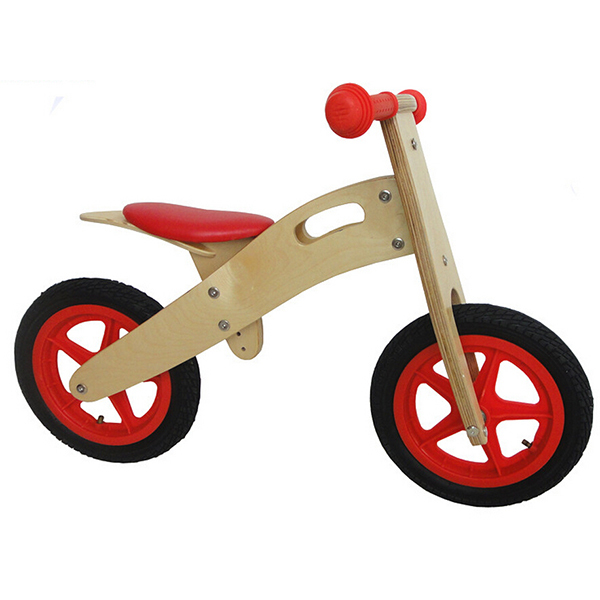 72cfc1719be New product wooden balance bike toy for kids,wooden toy bicycle toy for  children,