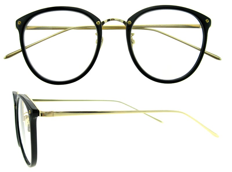 6ff6216a17a China wholesale Latest Fashion Specs Frames Fashion Eyewear Acetate Optical  Frame with CE and FDA certification