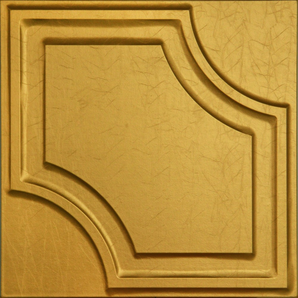 Beautiful Mdf Decorative Wall Panels Images - The Wall Art ...