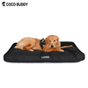 Bed for Dog - Waterproof, Cushioned and Chew Resistant for all dog sizes