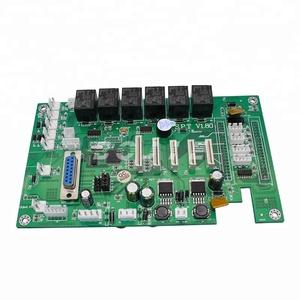 Noritsu D1005 Hr, Noritsu D1005 Hr Suppliers and