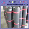 -15 Fiber Glass SBS asphalt waterproof coiled material