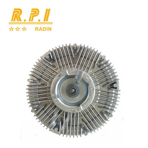 Silicon Oil Fan Clutch for FORD 98HU8A616-BA
