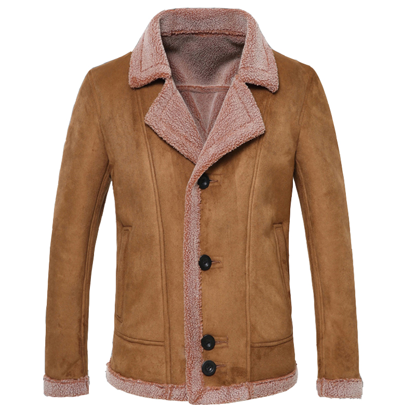 Italian Leather Jackets for Men Reviews - Online Shopping