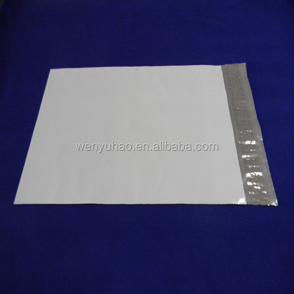 Strong Grey Plastic Mailing Post Poly Postage Bags with self seal
