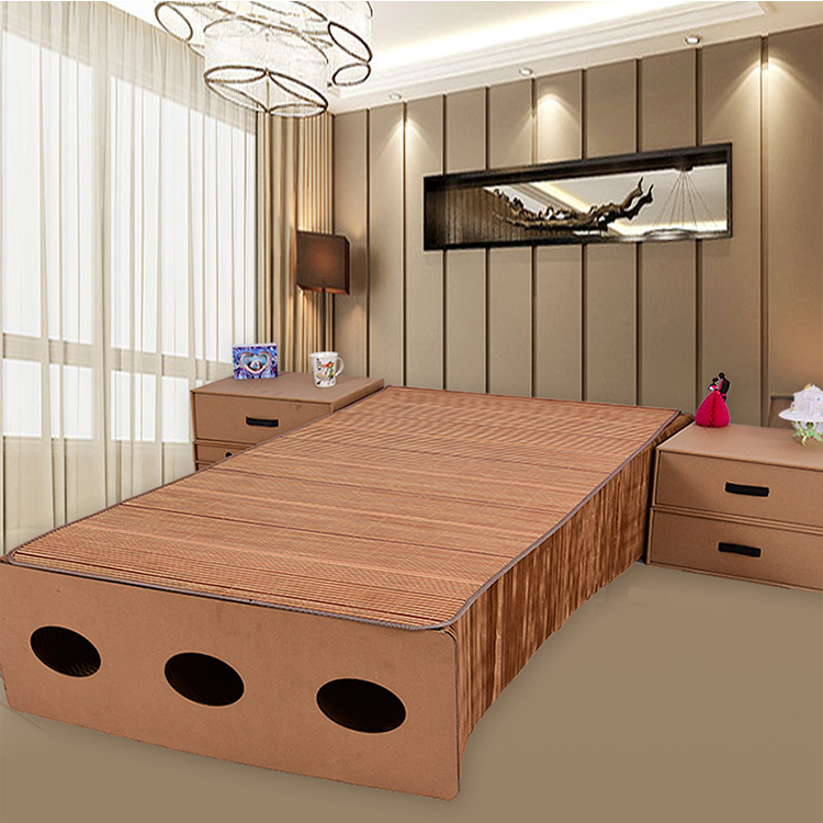 New Style Bed, New Style Bed Suppliers and Manufacturers at Alibaba.com