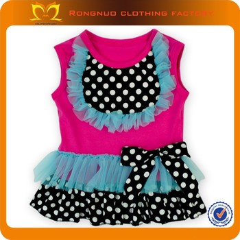 Baby Clothes Wholesale Price Toddler Kids Clothes Thailand 100