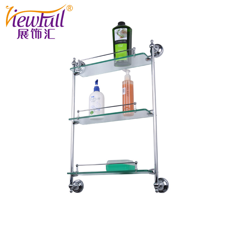 3tier glass shelf 3tier glass shelf suppliers and at alibabacom