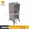 Plastic gas bbq vaporiser bar made in China