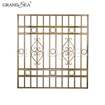 Low Price Window Grill Design For Aluminum Buy Window Grillwindow Grill Designwindow Grill Design For Aluminum Product On Alibabacom