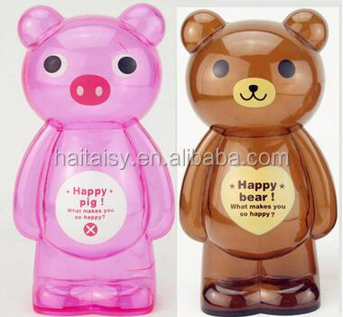 Customized piggy bank baby piggy bank making antique piggy banks