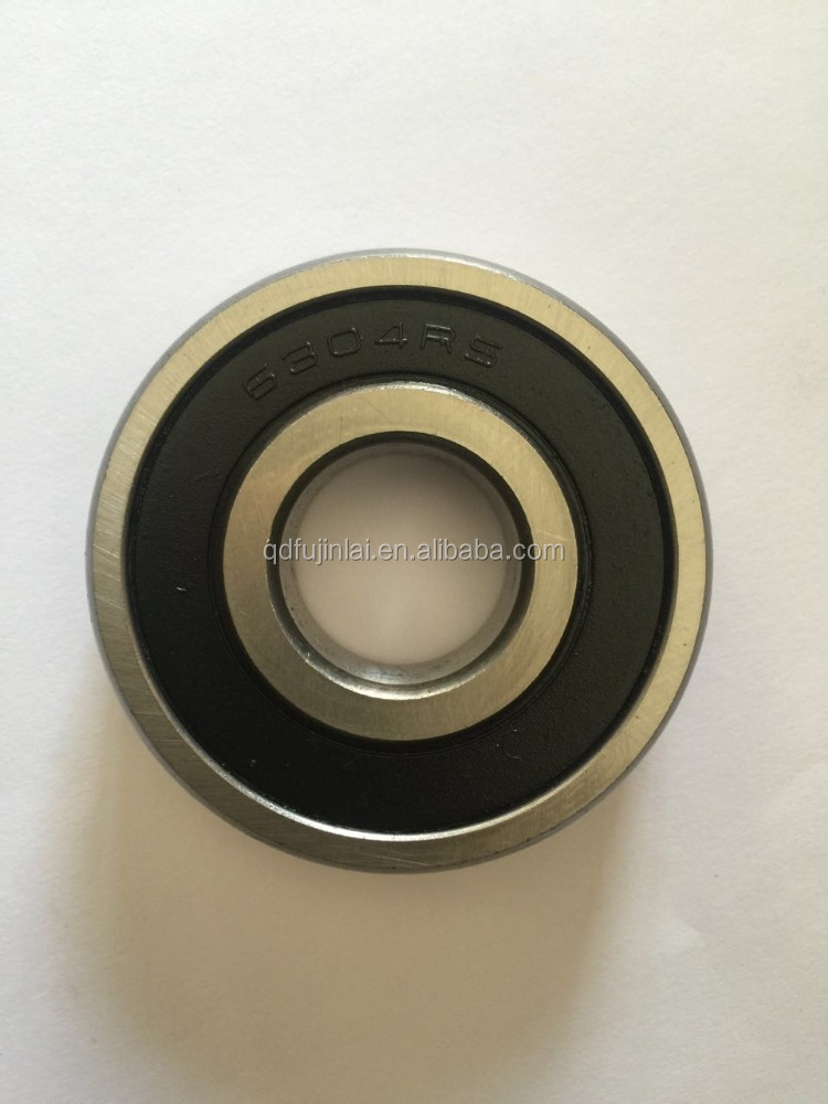 high quality 6301 ball bearing with cheap price made in china