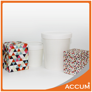 disposable ice cream paper cup