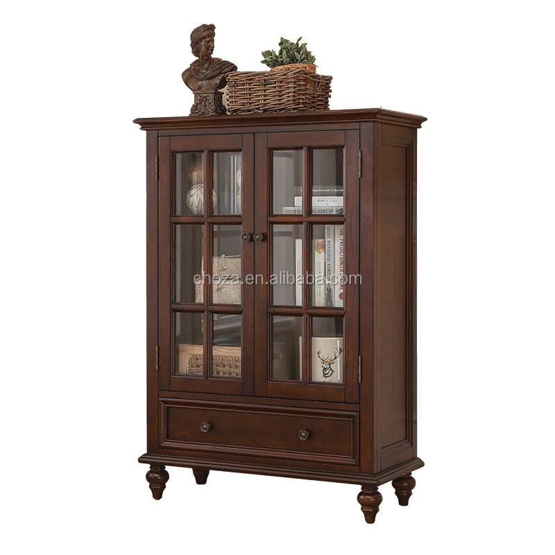 Retro Furniture, Retro Furniture Suppliers And Manufacturers At Alibaba.com