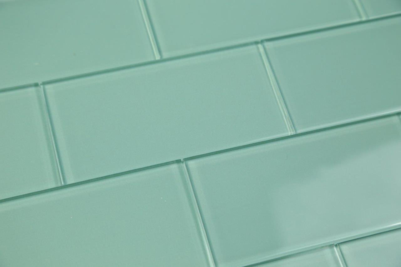 Cheap Teal Glass Tile, find Teal Glass Tile deals on line at Alibaba.com