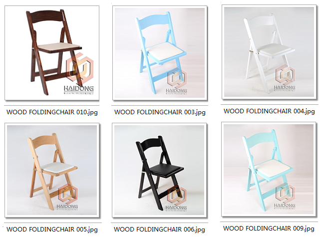 Wood Folding Chairs.png