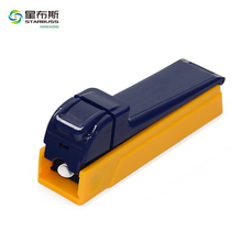 TN100 As Customized Plastic Cigarette Rolling Filter Machine