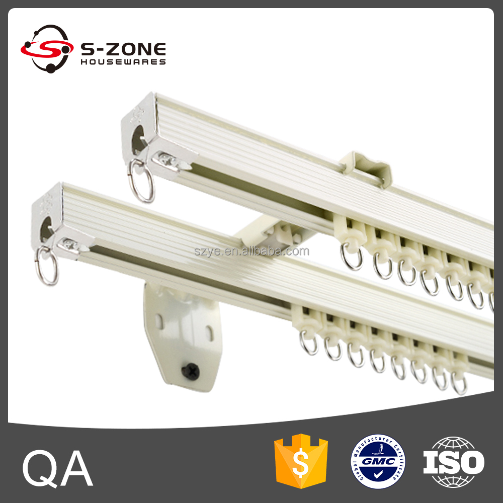 Shower Curtain Track Hook, Shower Curtain Track Hook Suppliers and ...
