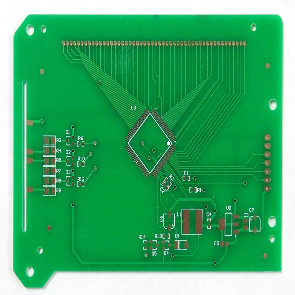 Cheap Circuit Board