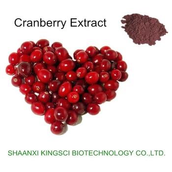 Hasil gambar untuk canberry