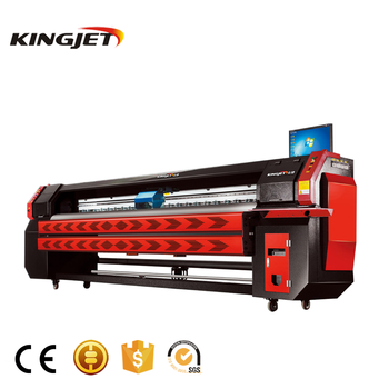 photo regarding Best Printer for Printable Vinyl named Kj 3208e Easiest Charge Of Vinyl Ink Jet Printer With Konica Minolta 512i Print Thoughts - Obtain Ink Jet Printer,Selling price Of Vinyl Printer,Konica Minolta 512i