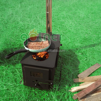 Tur Grill Mini Holzofen Camping Heizung Fur Zelt Holz Heizung Buy Mini Holzofen Camping Heizung Fur Zelt Holz Heizung Product On Alibaba Com
