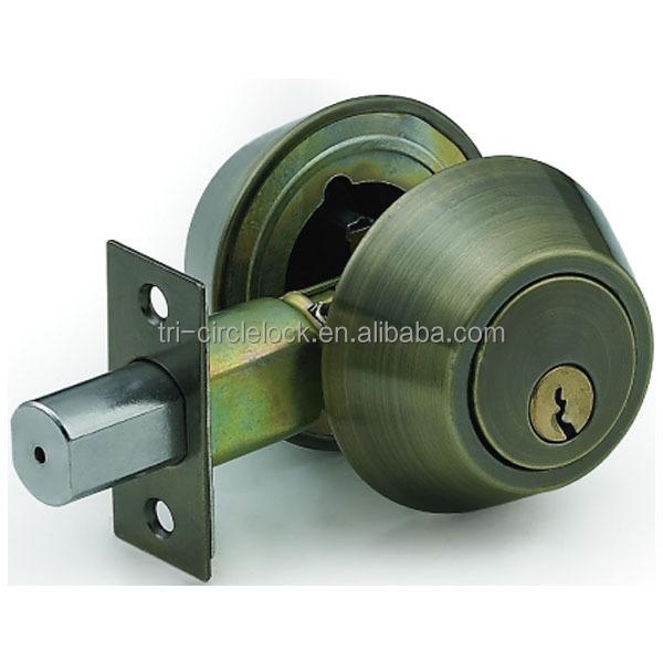deadbolt lock deadbolt lock suppliers and at alibabacom