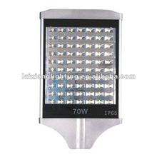 2012 HOT SELLING highway, part High Power LED Street lighting 70W