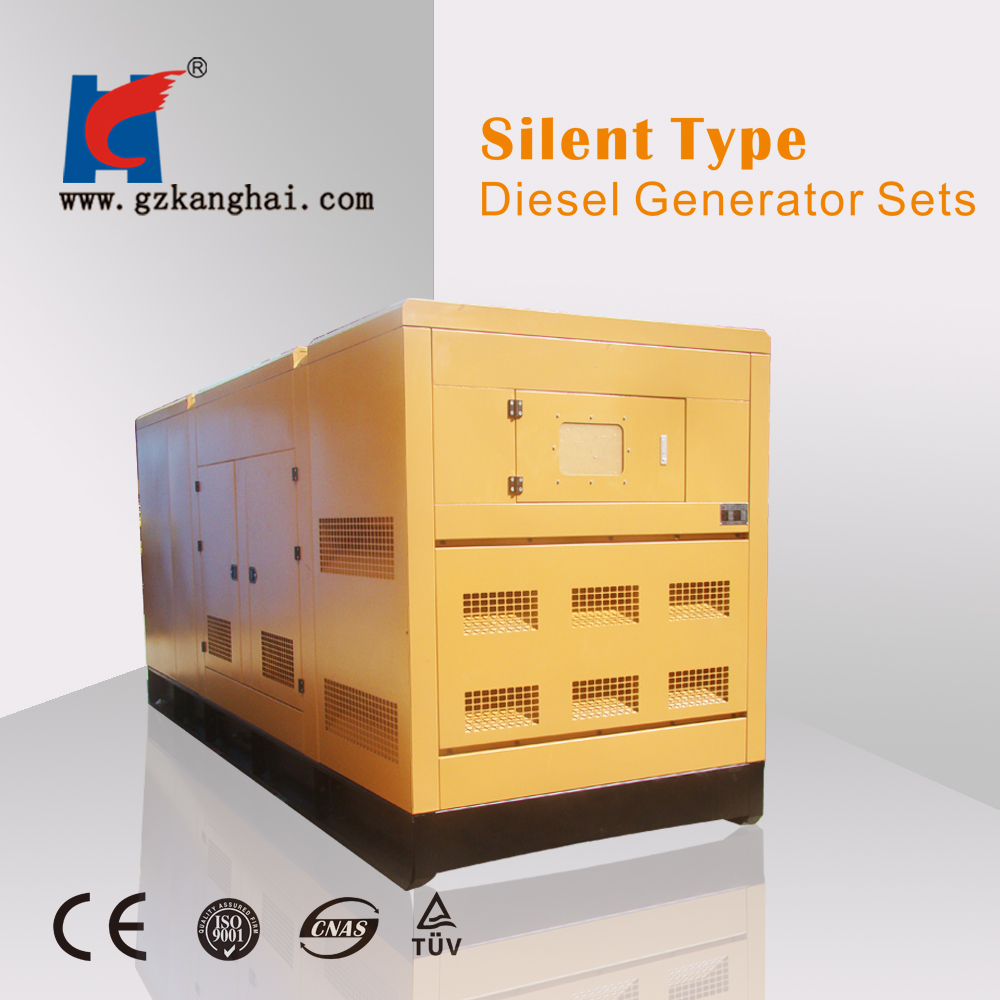 100 kw low rpm generator canopy dynamo parts head generator diesel price