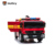 2020 new 12v electric kids car children fire truck ride on car for sale
