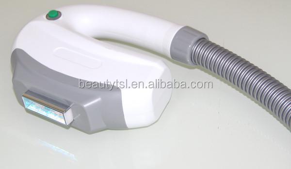 Professional hair removal IPL SHR machine/IPL SHR OPT machine /ipl opt device for permanent hair removal laser machine