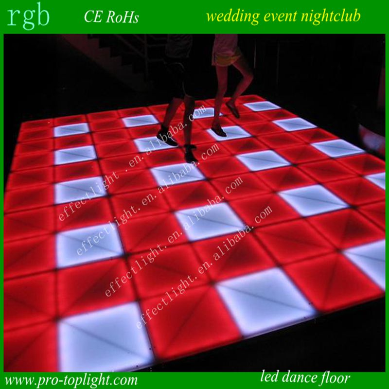 Make led dance floor make led dance floor suppliers and make led dance floor make led dance floor suppliers and manufacturers at alibaba solutioingenieria Image collections