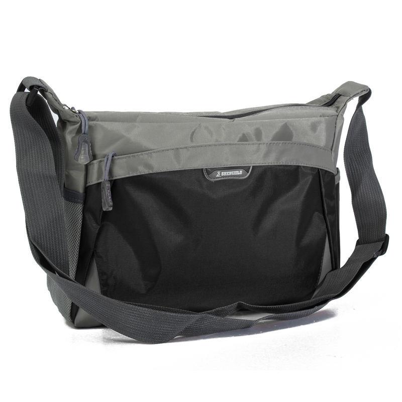 Мода женщины плеча унисекс дизайн спорт на открытом воздухе путешествие альпинист гладкие сумки для человека школьных мешок