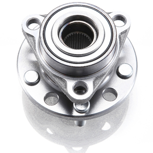 Man power wheel hub and hub wheel motor kit
