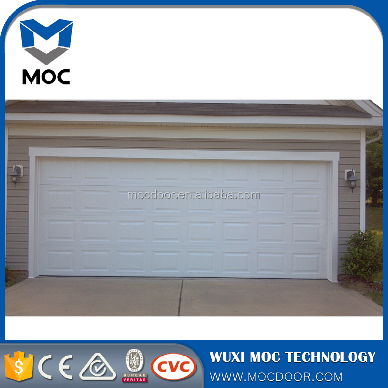 good quality gear roller garage door