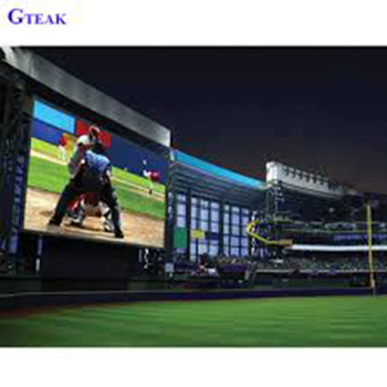 P10 Star Sports Live Cricket Match Led Display Screen Hot Sale Buy Star Sports Live Cricket Match Led Display Screen P10 Star Sports Live Cricket