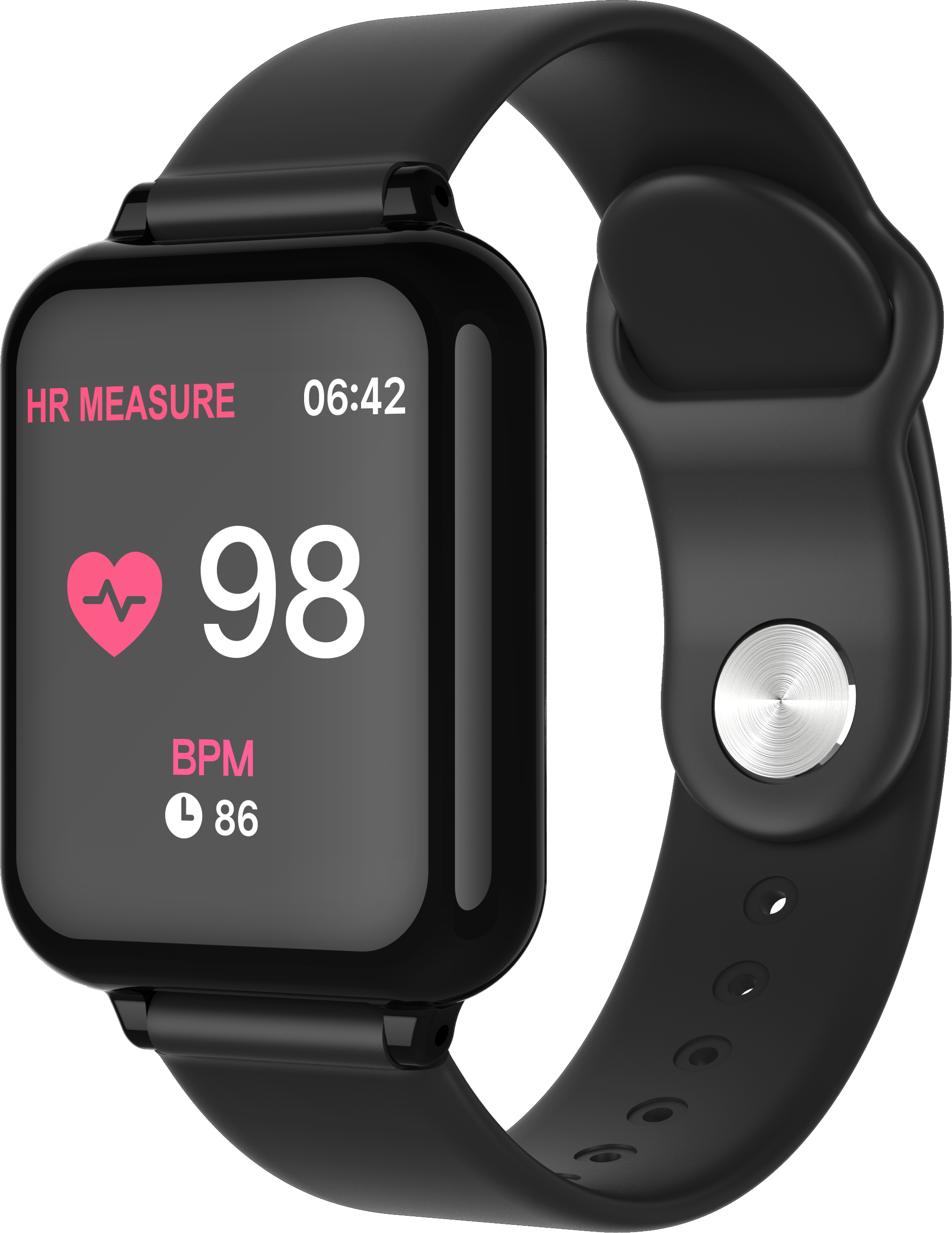 Smartwatch health2019  Hot Sale IP67 Blood Pressure Heart Rate Fitness Tracker Waterproof bluetooth Smart Watch Bracelet