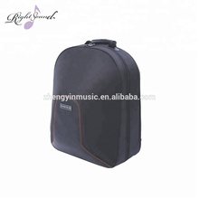 Ottone strumenti musicali caso staccabile <span class=keywords><strong>campana</strong></span> <span class=keywords><strong>corno</strong></span> <span class=keywords><strong>francese</strong></span>