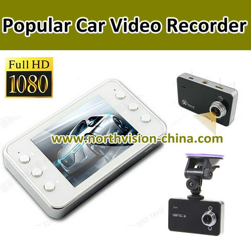Видеорегистратор f6000 full hd 1080p