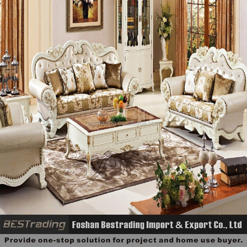 Round Sectional SofasRound Sofa Leather Image