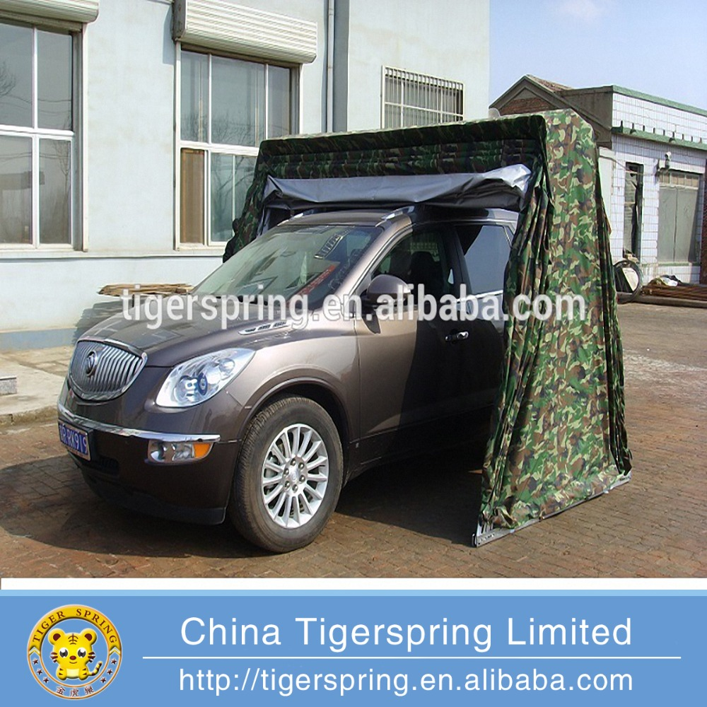Outdoor Car Storage >> Outdoor Garage Car Storage Tent Buy Car Storage Tent Car Storage Tent Car Storage Tent Product On Alibaba Com