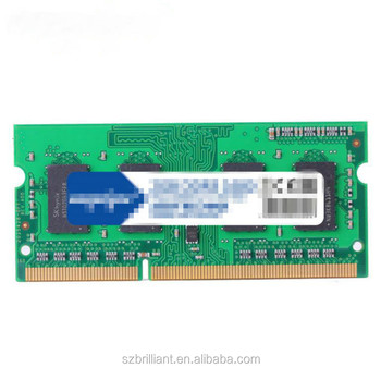 manufacturer with best price ram laptop ddr3 8gb ddr ram hot sell