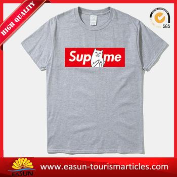 beautiful plain t shirt wholesale philippines custom t ForPlain T Shirt Wholesale Philippines