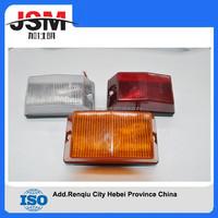 24v side marker light/auto bulb clearance lamp for truck&trailer
