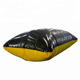 Inflatables factory customized blob jump price,the blob water trampoline,inflatable water blob for adults