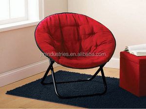 Tremendous Washable Saucer Chair Washable Saucer Chair Suppliers And Forskolin Free Trial Chair Design Images Forskolin Free Trialorg