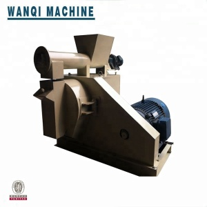 Automatic biomass pellet machine/wheat bran pellet making machine for sale